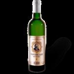 Таировское белое вино